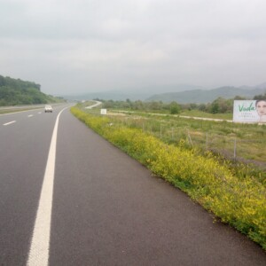 Vranje, autoput, OUTDOOR bilbordi