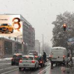 Beograd-Palilula, Bulevar Despota Stefana, OUTDOOR fasadna reklama