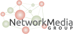 Network-Media-group-logo-1024x480